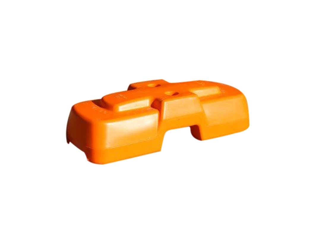 30kg Stackable Weights