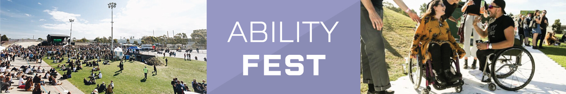 ability fest 2018