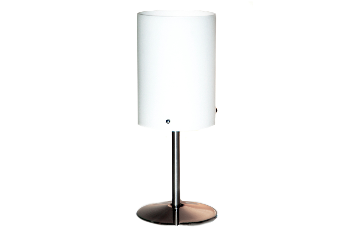 miscellaneous table lamps