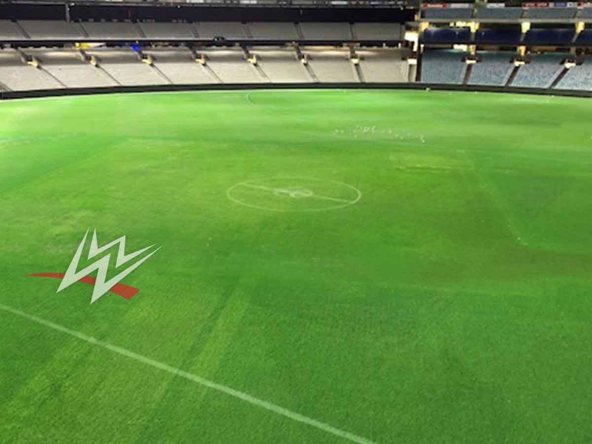 WWE-Event-melbourne