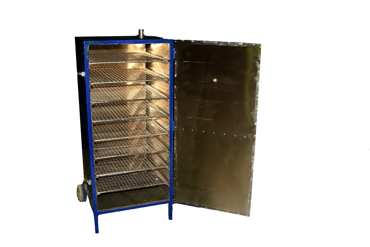 miscellaneous gas ovens